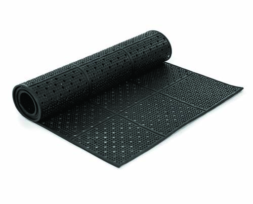 Rollout trackway 250cm (8ft 2in)