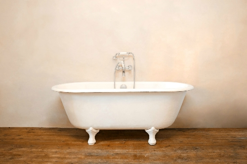 I am finding it quite hard to take a bath - what can I do to manage better?