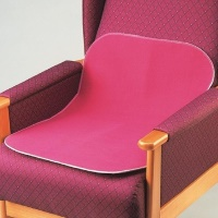 Image of the Re-Useable Seat Protector