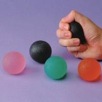 Image of the Gel Ball Hand Exerciser