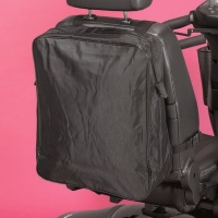 Image of the Economy Scooter Bag