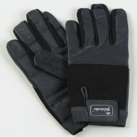 Image of the Super Grip Wheelchair Gloves