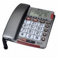 Image of the Amplicom Powertel 49 Plus