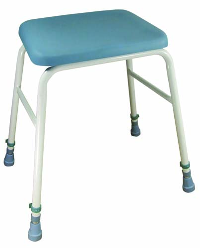 Astral Perching Stool Plain (No Arms or Back)