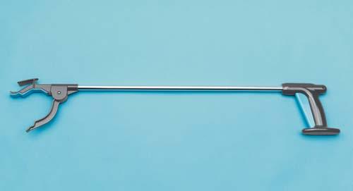 Combi-Reacher - 32in or 81cm