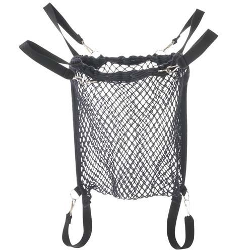 Image of the Walking Frame Net Bag