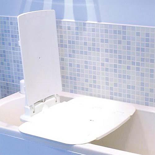 Aquajoy Premier Plus Bathlift