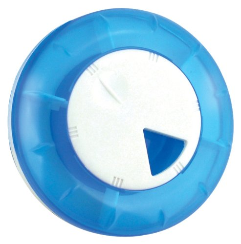 Image of the Vibration 5 Alarm Reminder Pill Box