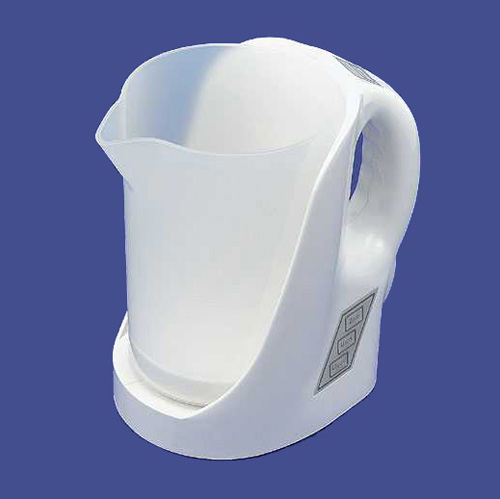 Image of the Talking jug