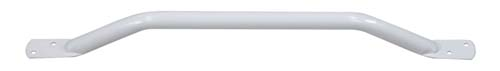 Solo Easigrip Steel Grab Bar (24in)