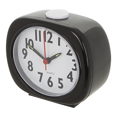 Image of the Talking Clock