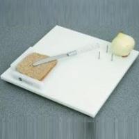 Homecraft Chopping Board