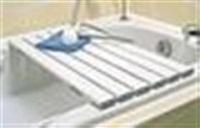 Merlin Showerboard - 27in or 69cm