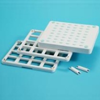 Prima Bath Step + 1in Section (3in)