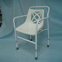 Harrogate Shower Chair