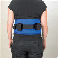 Handling Belt (43-56in)
