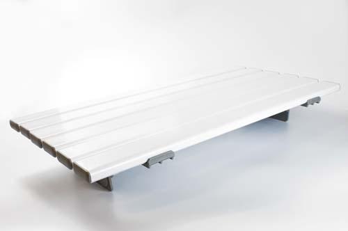 Aquarian Showerboard - 26in or 66cm