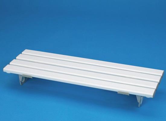 Aquarian Bath Board - 28in or 71cm