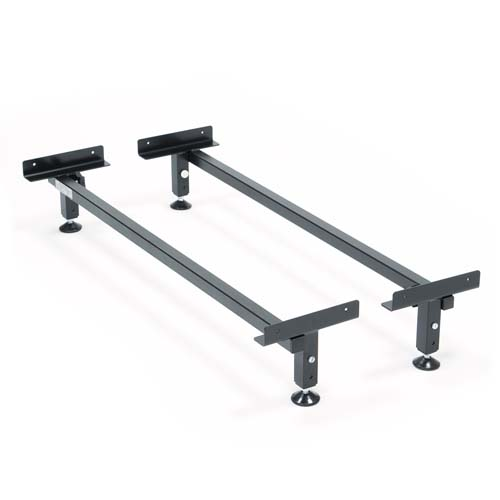 Morris A2 Adjustable Height Bed Raiser (Pack of two)