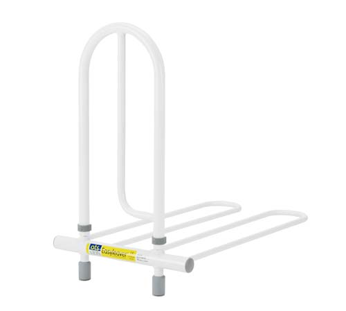 Image of the Easyleaver Bed Grab Rail
