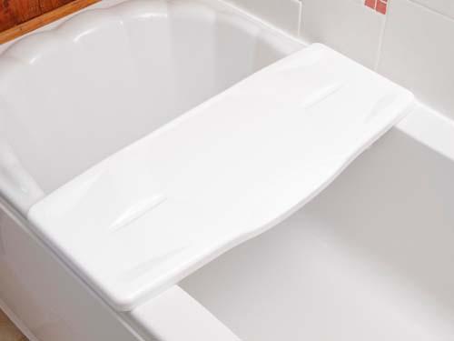 Cosby Bathboard - 26.5in or 67cm (for narrower baths)