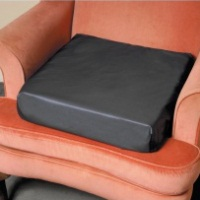 Image of the Easy Rise Cushion