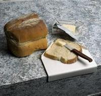 Bread or Butter Board
