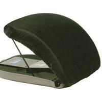 Image of the UpEasy Power Seat