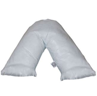 Vee Pillow