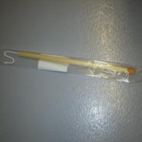 Image of the Homecraft Dressing Stick