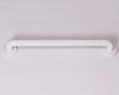 24in plastic grab-rail