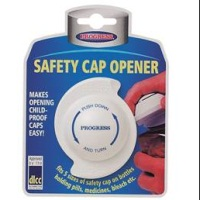 Image of the Get-to-Grips Safety Cap Opener