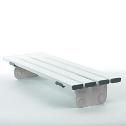 Merlin Bathboard - 27in or 69cm