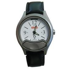 Image of the Minuet watch